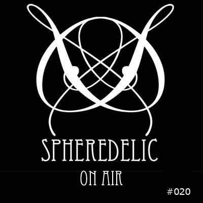 Speredelic-On-Air-Live-020WB