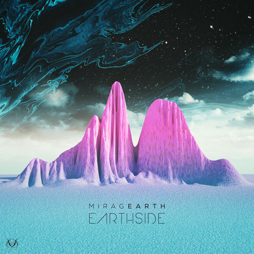 00 MiragEarth Earthside Cover 500
