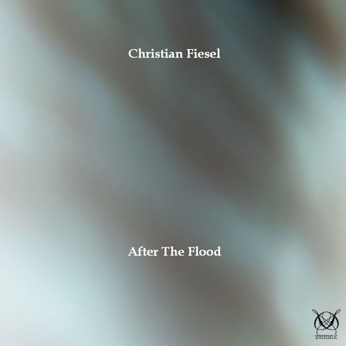After-The-Flood-500