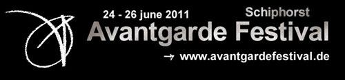 Avantgarde2011-web