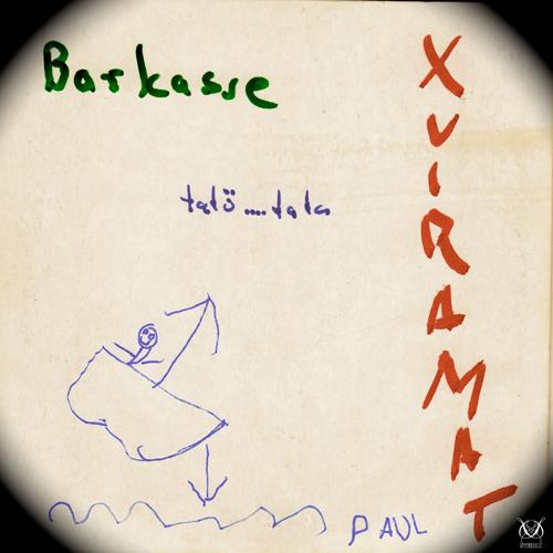 Cover-Barkasse-WB