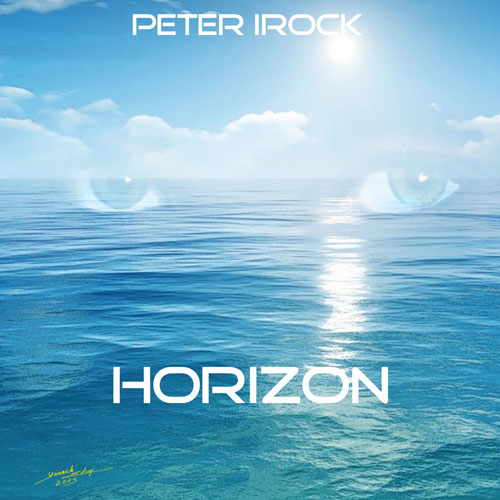 HORIZON COVER OFFICIAL