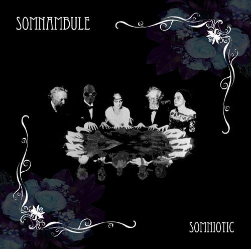 Somnambule-Somniotic-Fr-WB