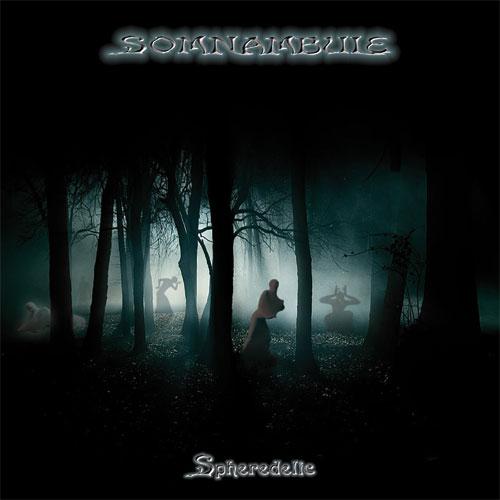Somnambule-Spheredelic-Web