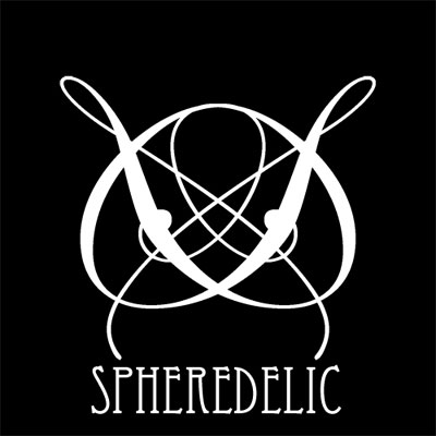 Spheredelic-Logo-WEB-Schrif