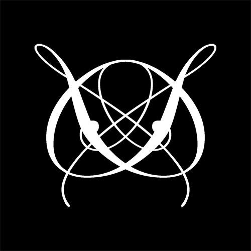 Spheredelic-Logo-Web