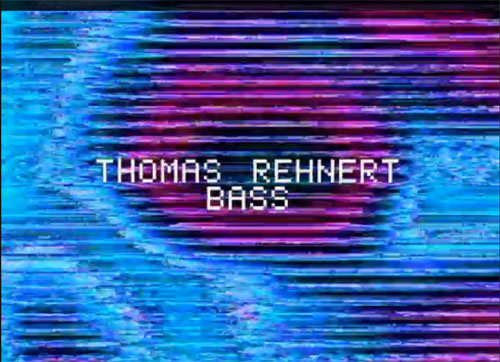 Thomas-Rehnert-Bass