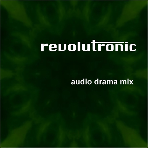 audio-drama-mix-WB