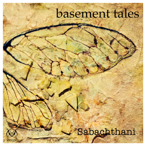 basementtales-artwork-500