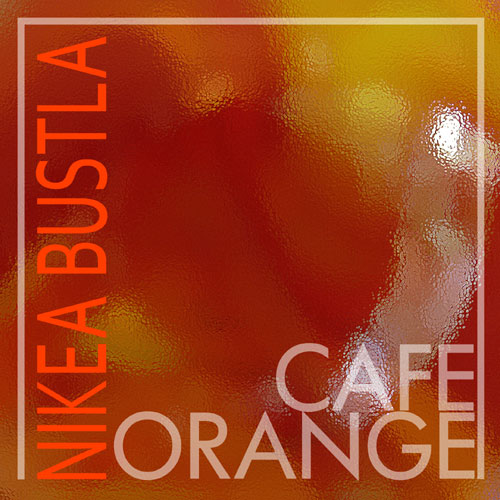 nikea_bustla-cafe_orange-WB