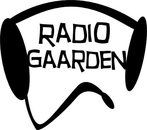 radio_gaarden