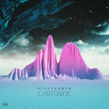 00-MiragEarth-Earthside-Cover-1000