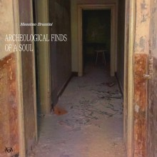 ARCHEO-Cover
