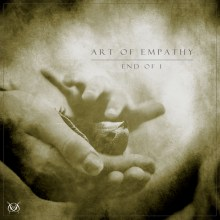 Art-Of-Empathy-End-Of-I-cover