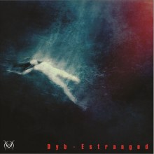 Dyb-Estranged-cover-500