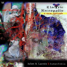 Electric-Necropolis-Cover-1