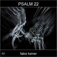 Psalm-22-Cover