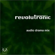 audio-drama-mix-wb-2