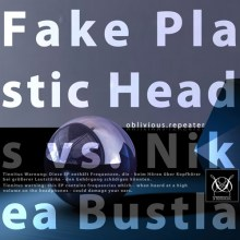 fake_plastic_head