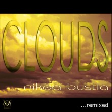 nikea-bustla-clouds-2