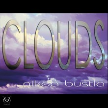 nikea-bustla-clouds
