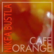 nikea_bustla_cafe_orange