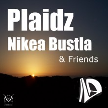 plaidz-cover