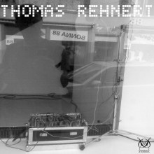 thomas_rehnert