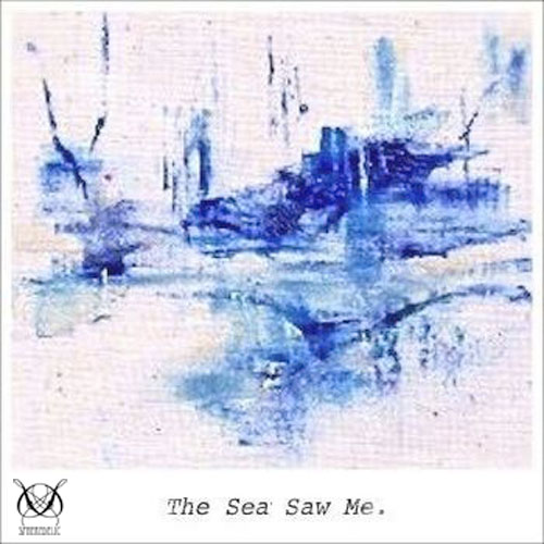 Madoka - The Sea Saw Me - SD-030