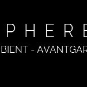 Spheredelic 3.0